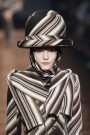 givenchy_hcff08_264