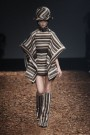 givenchy_hcff08_276