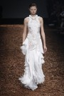 givenchy_hcff08_474