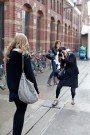 AMSTERDAM INTERNATIONAL FASHION WEEK SS10