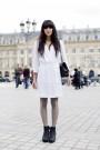 SW_02_WCFS10_PARIS_380