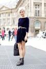 SW_02_WCFS10_PARIS_443