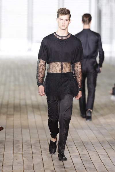 Fashion Designers Streetwear