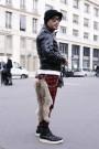 SW_02_MCFF10_PARIS_061