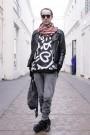 SW_02_MCFF10_PARIS_118
