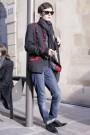 SW_02_MCFF10_PARIS_176