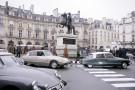 SW_03_MCFF10_PARIS_193