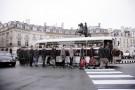 SW_03_MCFF10_PARIS_233