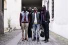 SW_04_MCFF10_PARIS_280