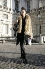 SW_01_WCFF10_LONDON_032