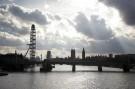 SW_01_WCFF10_LONDON_450