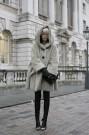 SW_03_WCFF10_LONDON_378