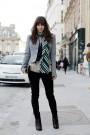 SW_02_WCFF10_PARIS_0569