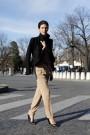 SW_02_WCFF10_PARIS_1036