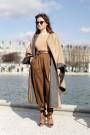SW_03_WCFF10_PARIS_0974