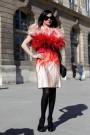 SW_06_WCFF10_PARIS_0318
