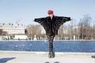 SW_06_WCFF10_PARIS_0695
