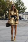 Golden - SW_01_WCFS10_PARIS_042