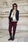 Leopard - SW_03_WCFS10_PARIS_039