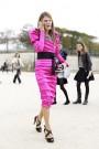 Pink - SW_03_WCFS10_PARIS_456