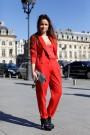 SW_06_WCFF10_PARIS_0355
