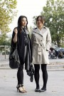 Trenchcoat - SW_01_WCFS10_PARIS_012
