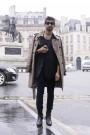 SW_03_MCFF10_PARIS_020