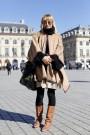 SW_06_WCFF10_PARIS_0273