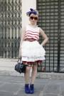 SW_01_MCFS11_PARIS_316