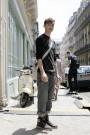 SW_02_MCFS11_PARIS_201