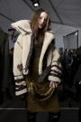 BURBERRY_WBFF10_306