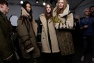 BURBERRY_WBFF10_323