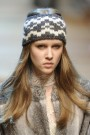PHOTO © PETER STIGTER  FILENAME IS DESIGNER NAME  FALL/WINTER 2010