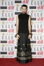 PHOTO © PETER STIGTER FILENAME IS DESIGNER NAME ELLE STYLE AWARDS 2011