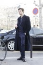 SW_04_MCFF11_PARIS_094