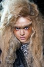 PHOTO © PETER STIGTER FILENAME IS DESIGNER NAME WOMANSWEAR FALL/WINTER 2010