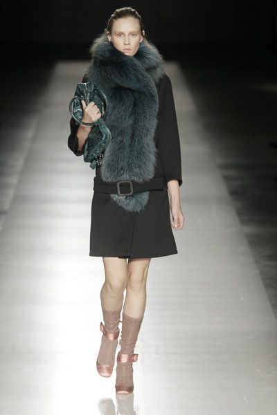 4c2fef849e3 First View Milan FW2011  Mod Now   Team Peter Stigter, catwalk show,  streetwear and fashion photography