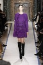 PHOTO © PETER STIGTER FILENAME IS DESIGNER NAME FALL/WINTER 2011