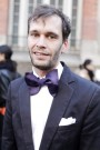 PHOTO © TEAM PETER STIGTER FILENAME IS DESIGNER NAME FALL/WINTER 2011