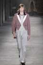 PHOTO © PETER STIGTER FILENAME IS DESIGNER NAME MENSWEAR SPRING/SUMMER 2012