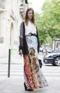 SW_03_MCFS12_PARIS_0097