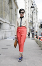 SW_03_MCFS12_PARIS_0302