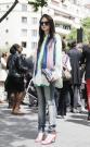 SW_03_MCFS12_PARIS_0520