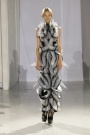 © photo Peter StigterIRIS VAN HERPEN HAUTE COUTURE Paris fall 2012