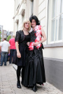PINK_MONDAY_2011_238-copy