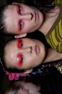THAKOON_WBBF11_047