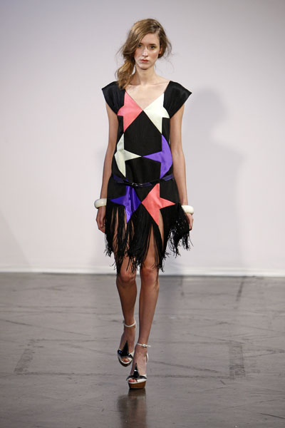 Roaring Twenties Fashion Women Sports on No Doubt That The Roaring Twenties Are The Favorite Era Of The