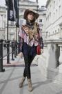 SW_02_WCFS12_LONDON_0399