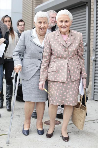 oude vrouwen kleding