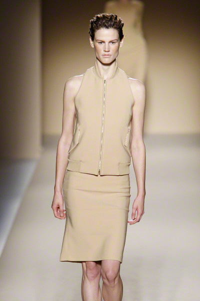 The ABC of womenswear ss2012, part 9
